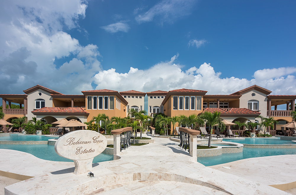 BCE-belize-hero-Belizean-Cove-Estates-2