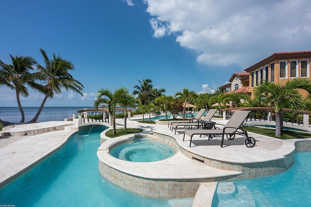 BCE-belize-hero-Belizean-Cove-Estates-Pool-6