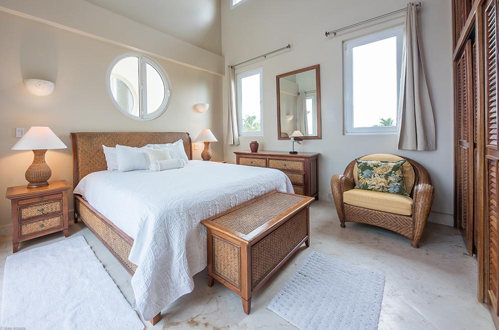 BCE_belize-Del-Mar-Master-Bedroom-3