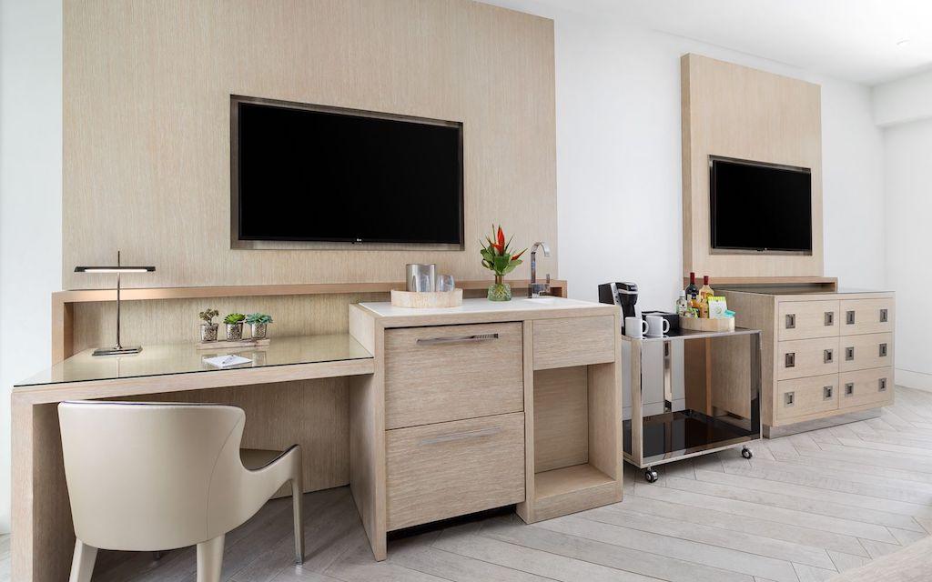 BS-H20-Suite-Desk-LG