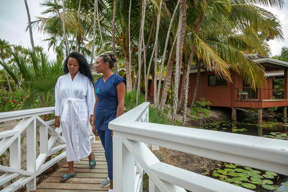Cedez_Naia-Belize-Resort-12