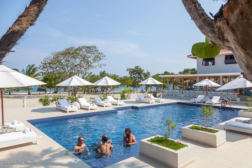 Cedez_Naia-Belize-Resort-14