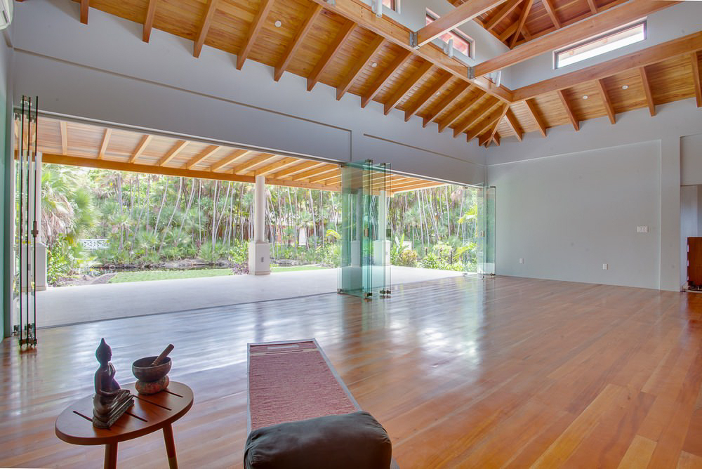 Cedez_Naia-Belize-Resort-16