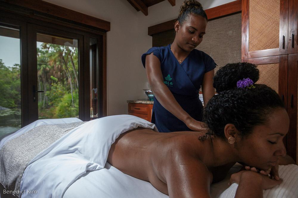 Cedez_Naia-Belize-Resort-20