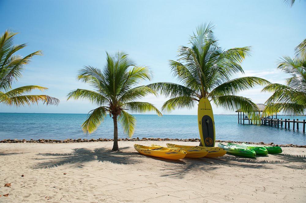 Cedez_Naia-Belize-Resort-21