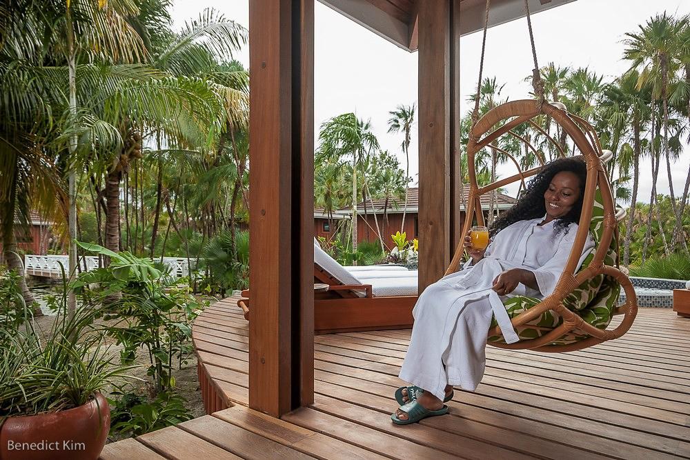 Cedez_Naia-Belize-Resort-23