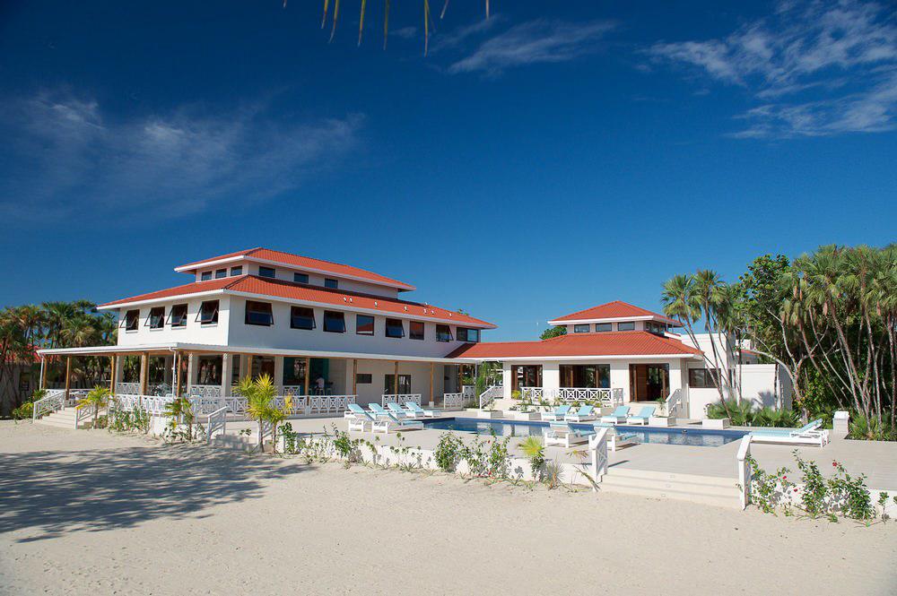 Cedez_Naia-Hero-Belize-Resort-13