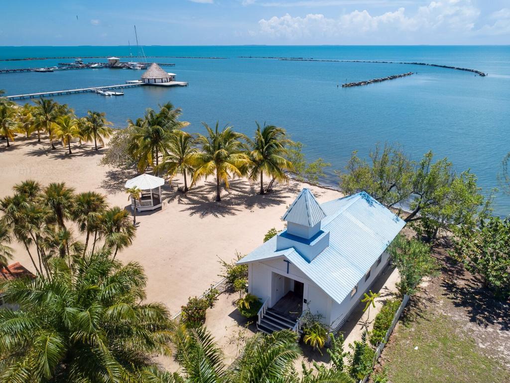 Cedez_Placencia-Resort-Belize-12