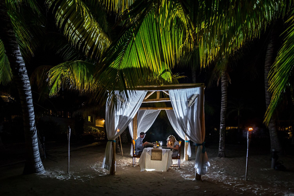 Cedez_Placencia-Resort-Belize-13