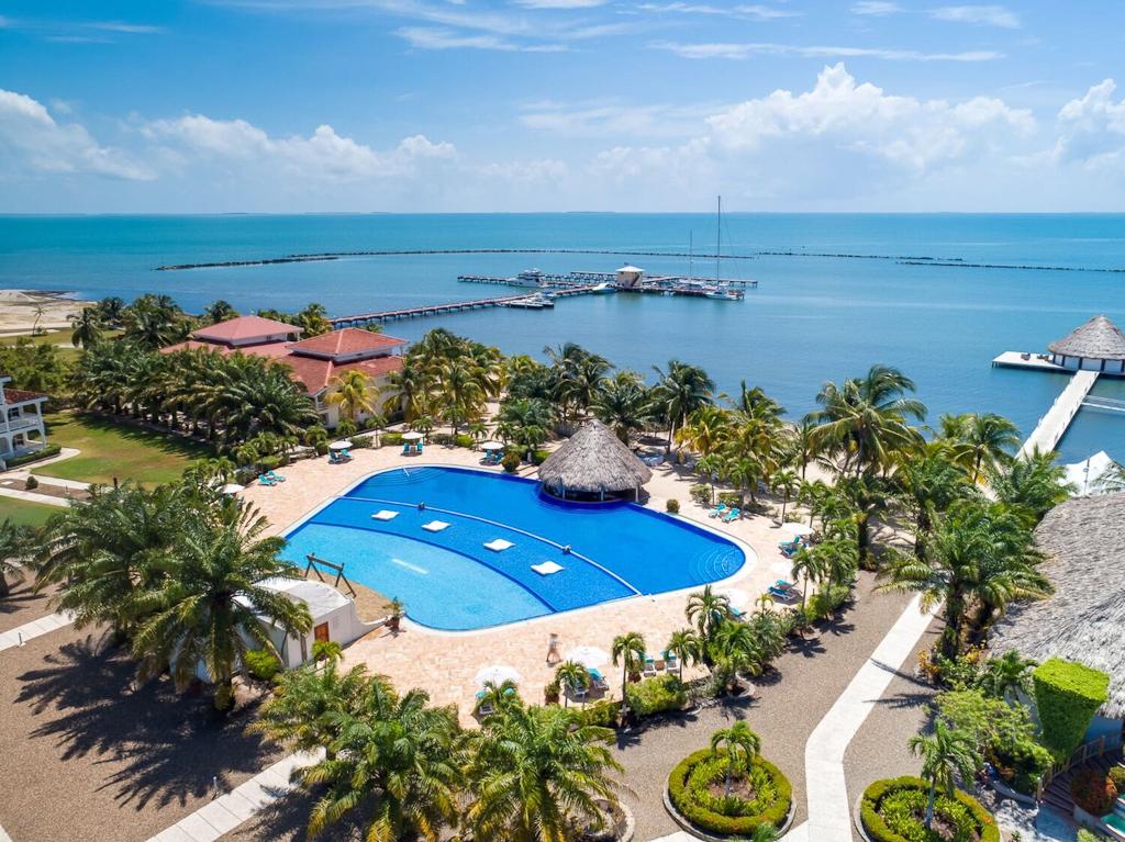 Cedez_Placencia-Resort-Belize-14