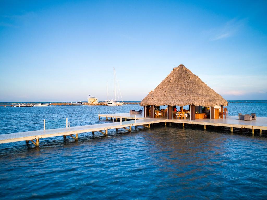 Cedez_Placencia-Resort-Belize-15