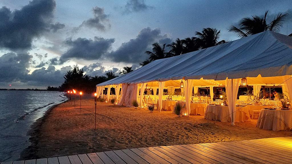 Cedez_Placencia-Resort-Belize-17