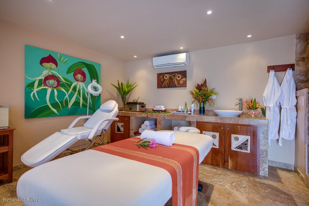 Cedez_Placencia-Resort-Belize-20