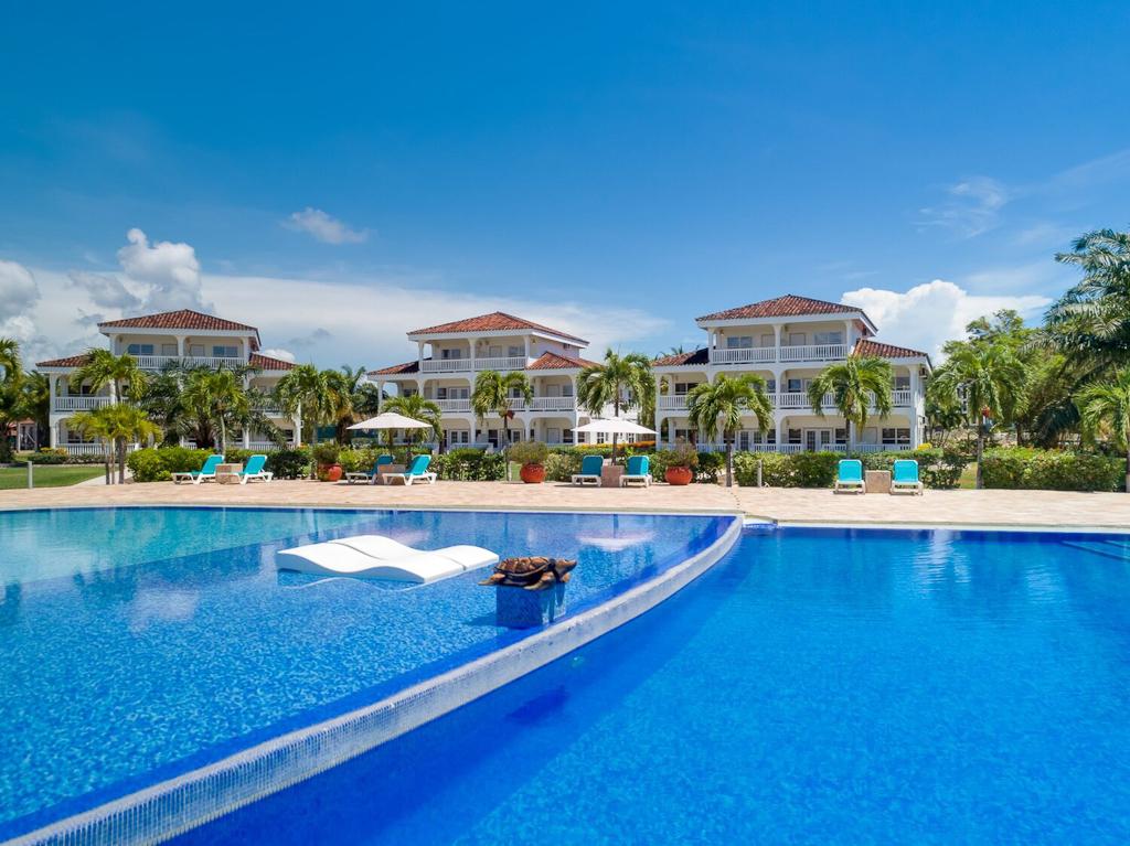 Cedez_Placencia-Resort-Belize-21