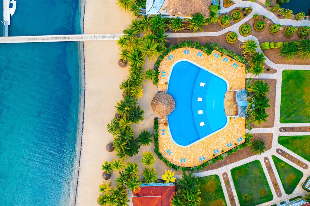 Cedez_Placencia-Resort-Belize-27