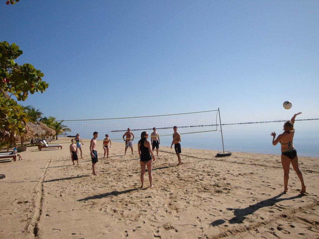 Cedez_Placencia-Resort-Belize-32