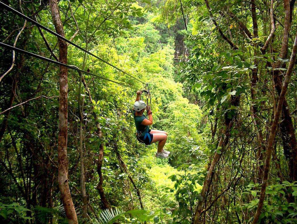 Cedez_Placencia-Resort-Belize-33
