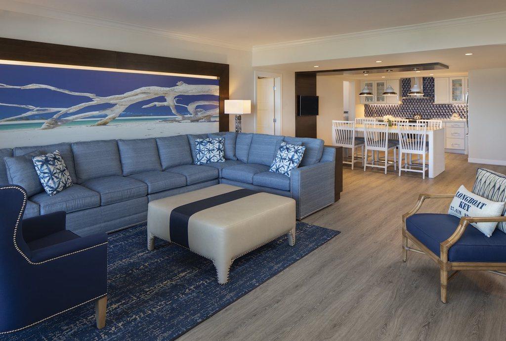 HERO-The-Resort-at-Longboat-Key-Club-Beachfront-Suite-Living-Room_1