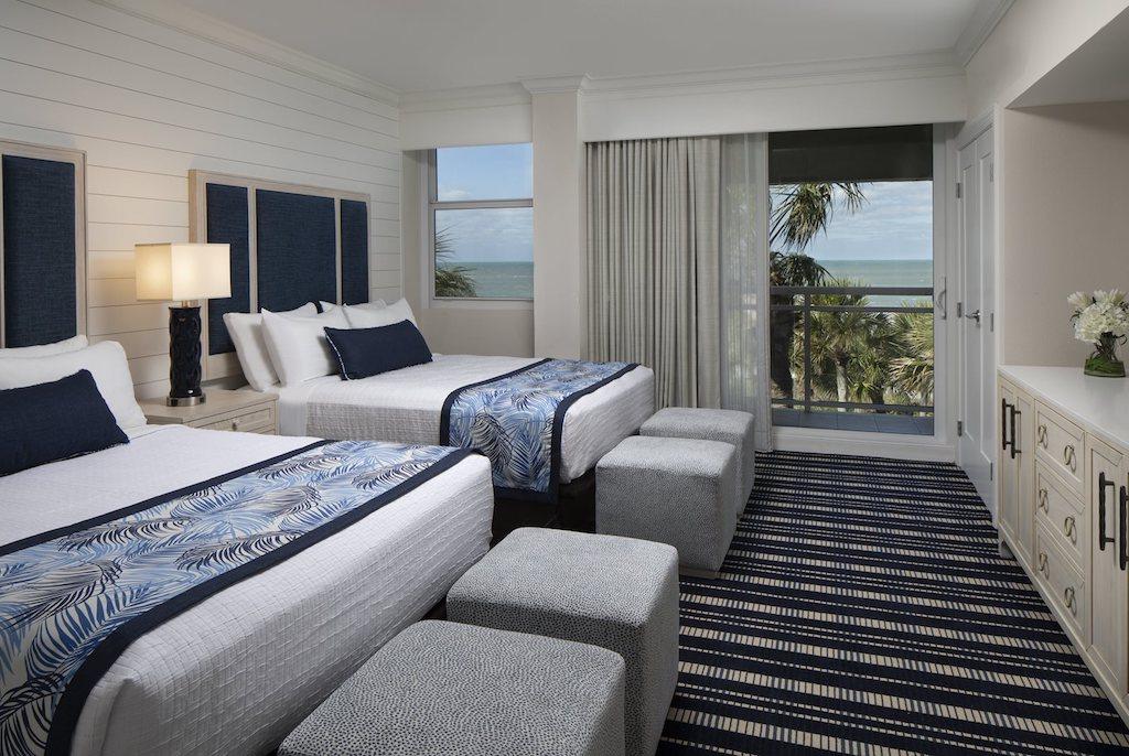 HERO-The-Resort-at-Longboat-Key-Club-Beachfront-Two-Queen_1