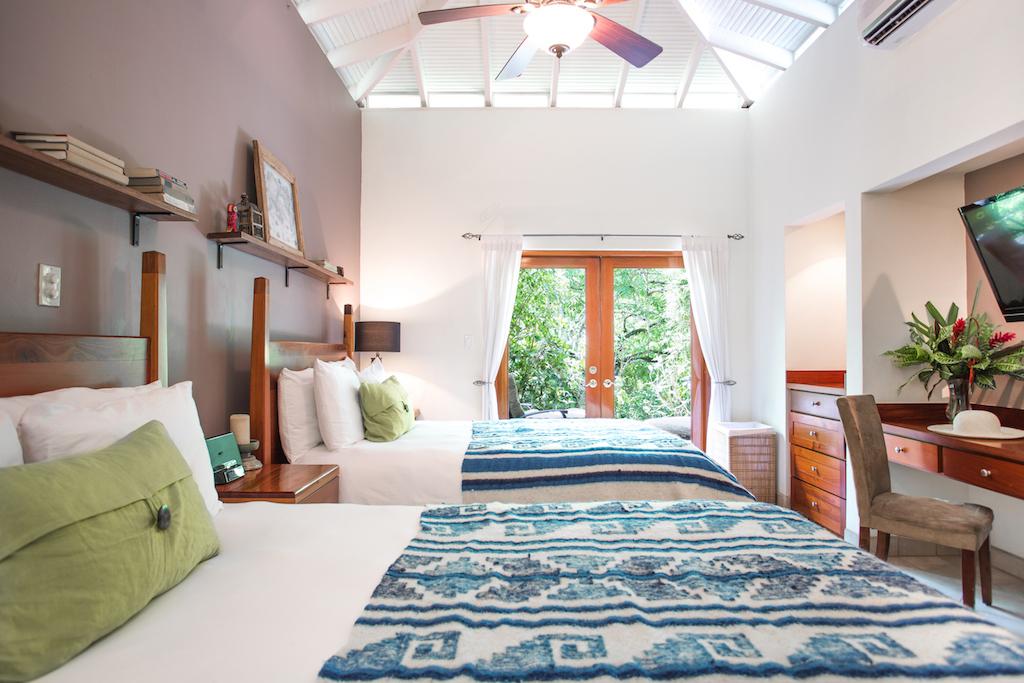 Kaana_Belize_casita-suite-twin-1