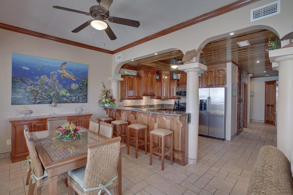 Luxury-Accommodations-in-Belize-Coco-Beach-Resort