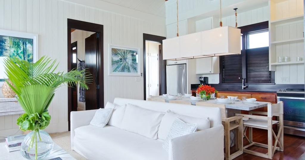 MBB-3-bedroom-Family-livingarea.jpg