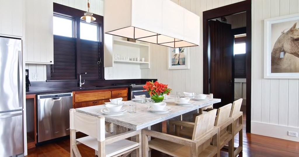 MBB-3bedroom-cottage-kitchen
