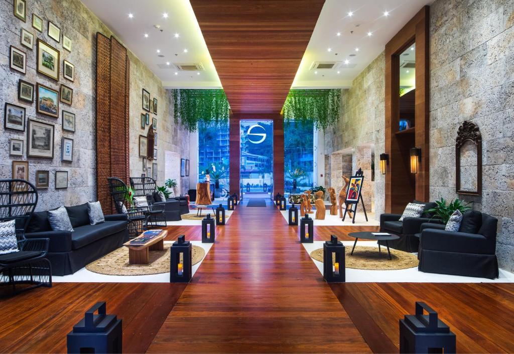 Montego_Bay,_S_Hotel_Jamaica-762549