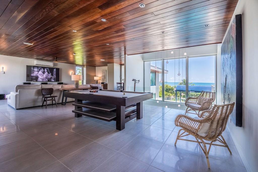 Naia_ 5BR_Belize-beach-house-7