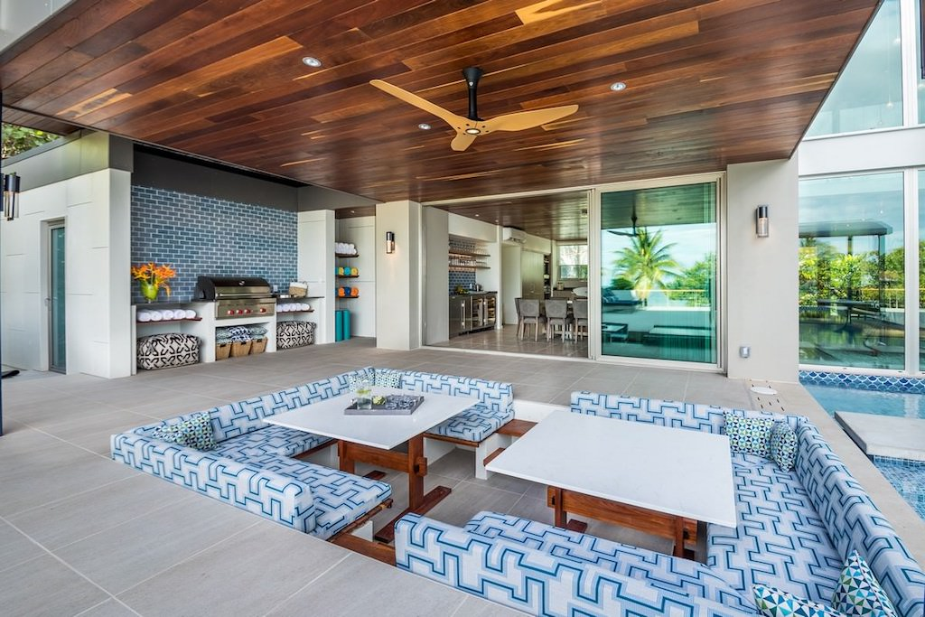 Naia_ 5BR_Belize-beach-house-8