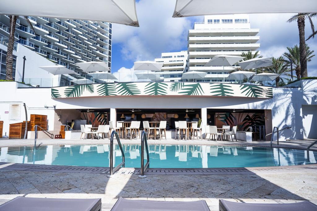 Pool at Playabar (4)