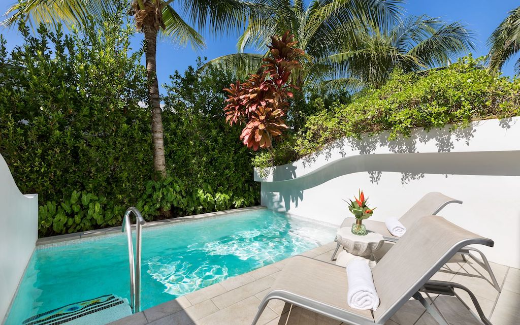 Ppp-suite-H20-Plunge-Pool-Day-1-LG