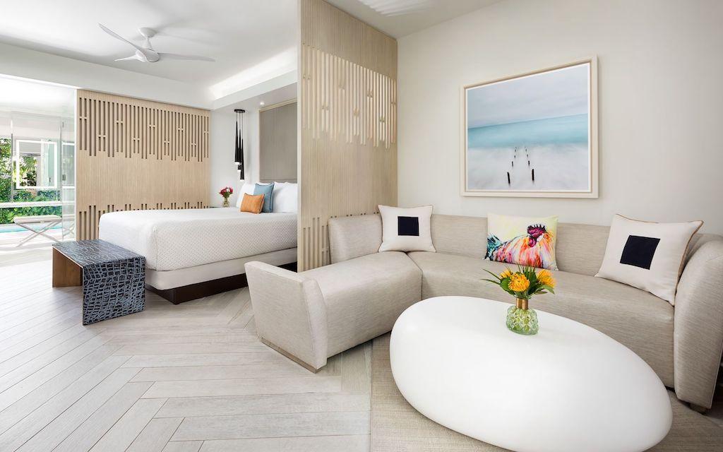 Ppp-suite-H20-Suite-Interior-1-LG