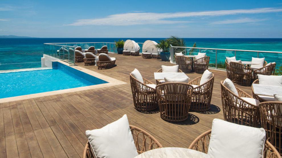 S_Hotel_Jamaica,_Montego_Bay,_Hotel_in_Montego_Bay_2