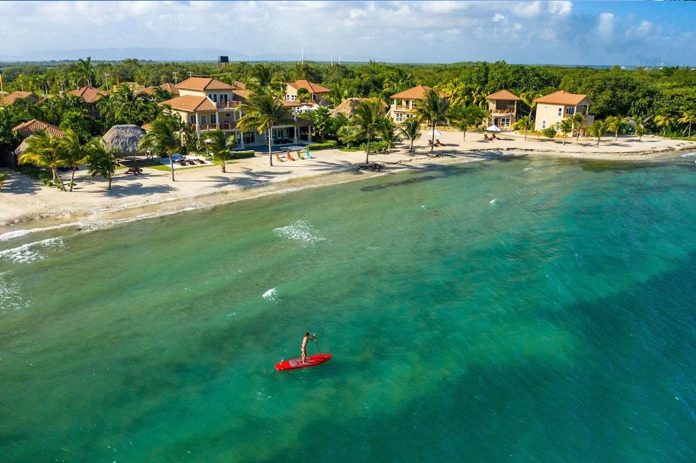 Sirenian_Belize-Beach-hero-21