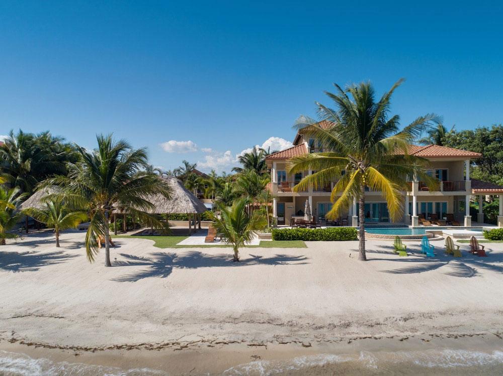 Sirenian_Belize-hero-villa-11