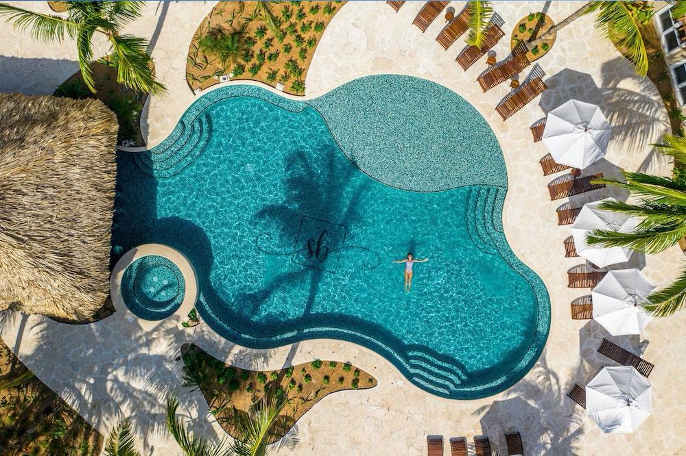 Sirenian_Belize-pool-hero-15