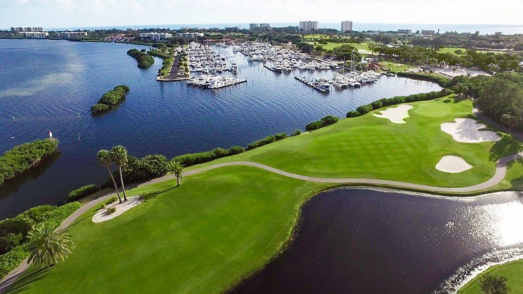 The-Resort-at-Longboat-Key-Club-HERO-Golf-Marina-Still124
