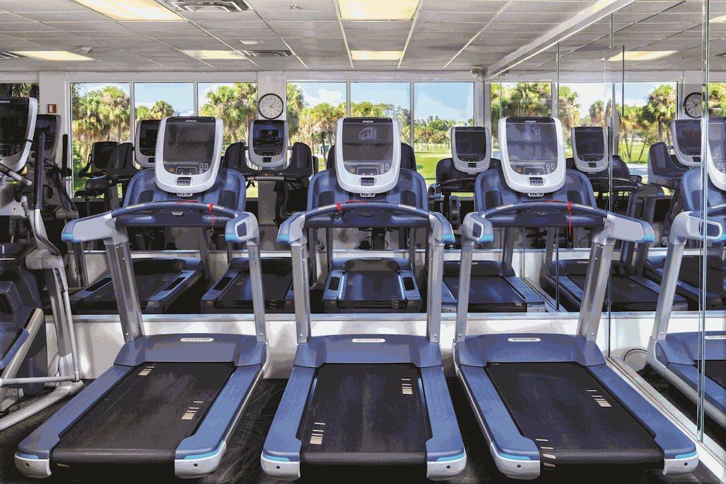 The-Resort-at-Longboat-Key-Club-HERO-Papp-Treadmills
