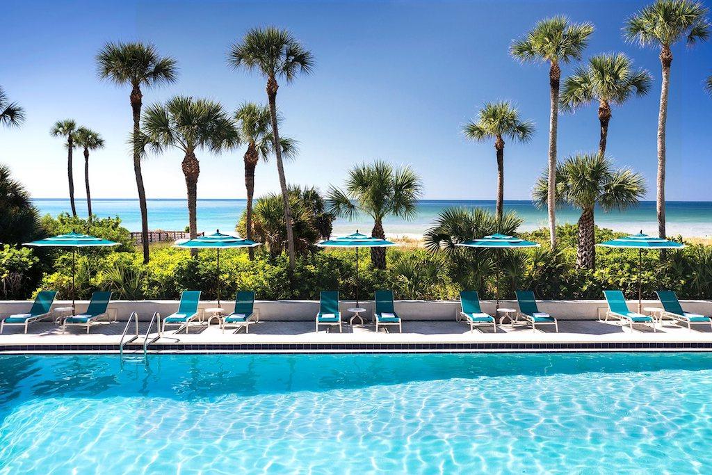 The-Resort-at-Longboat-Key-Club-HERO-ralk_resort_pool_NoCab