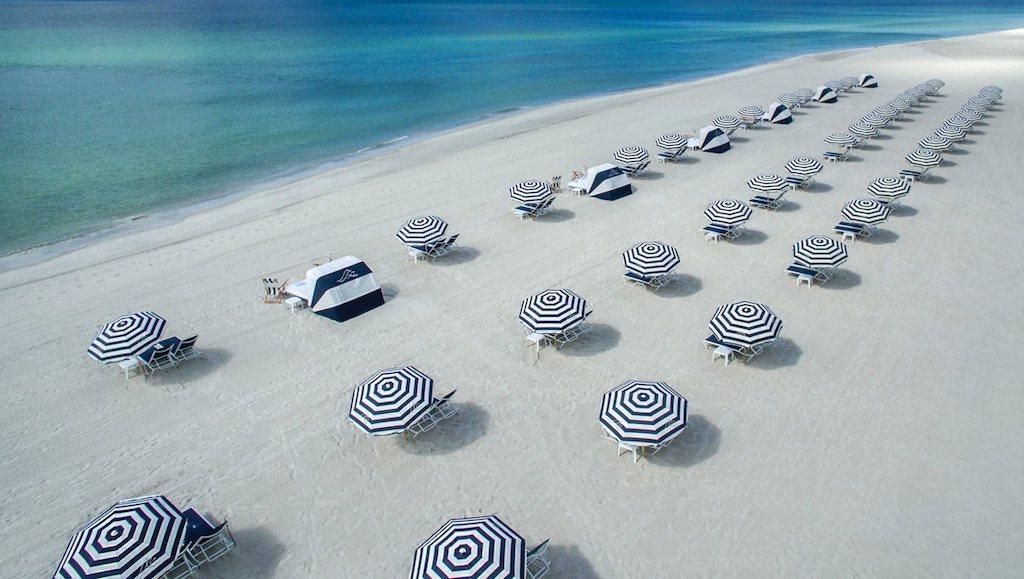 The-Resort-at-Longboat-Key-Club-HEROBeach-Umbrellas-Cropped