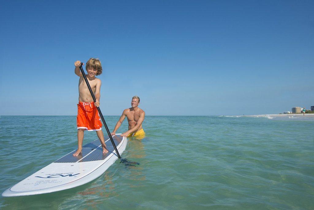 The-Resort-at-Longboat-Key-Club-HERO_DDP2068-R