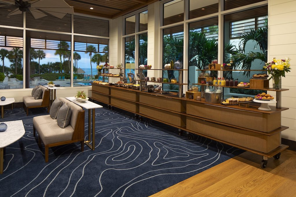 The-Resort-at-Longboat-Key-Club-Latitudes-Restaurant-Breakfast-Buffet_1