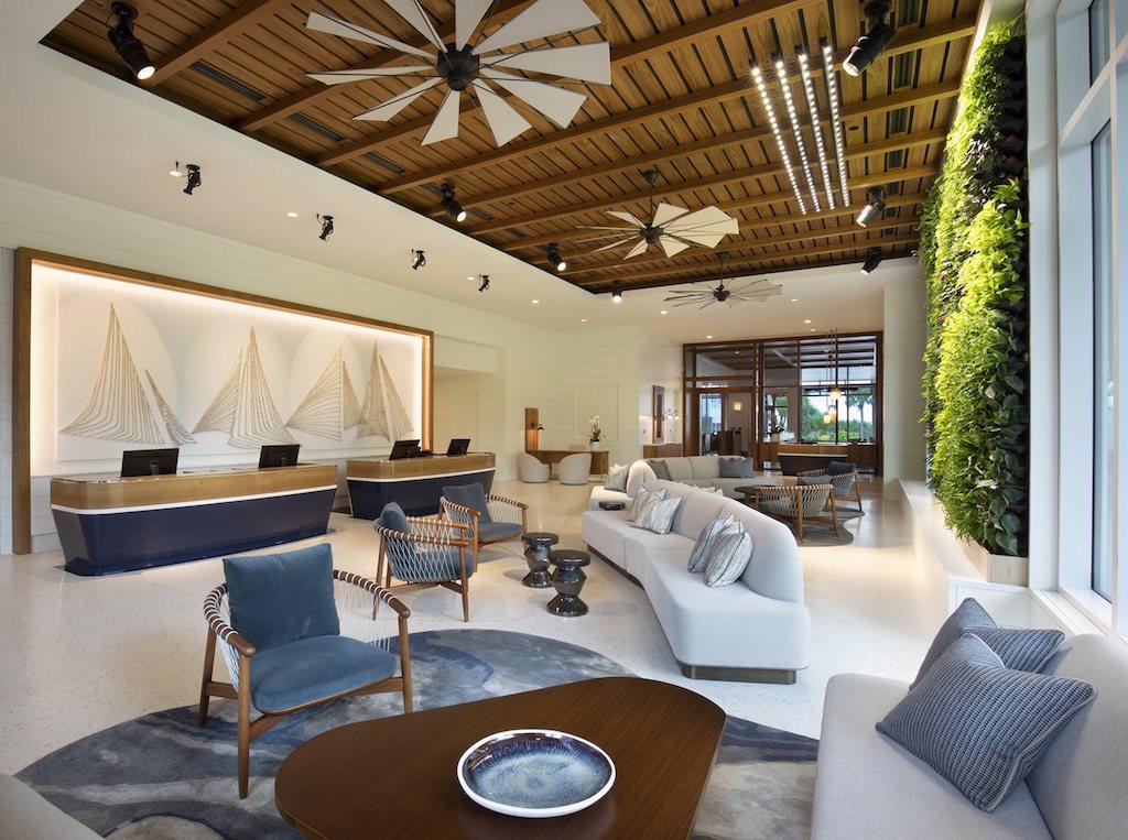 The-Resort-at-Longboat-Key-Club-Lobby_1