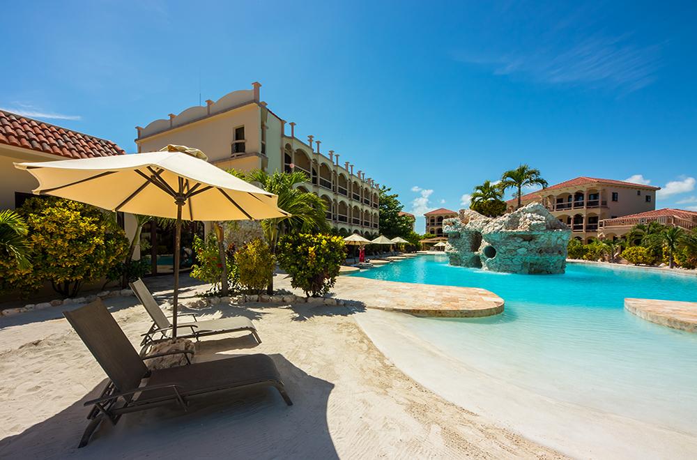 coco-bze-Luxury-Hotel-Room-Exterior