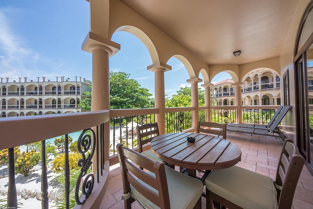 coco-bze-hero-Pool-View-Villa-Balcony