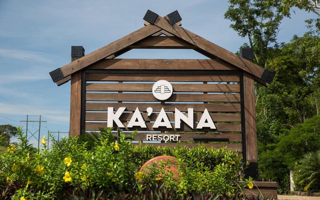 kaana-resort-Belize_30