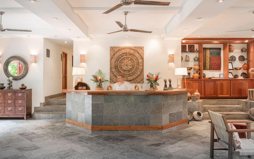 kaana-resort-Belize_31