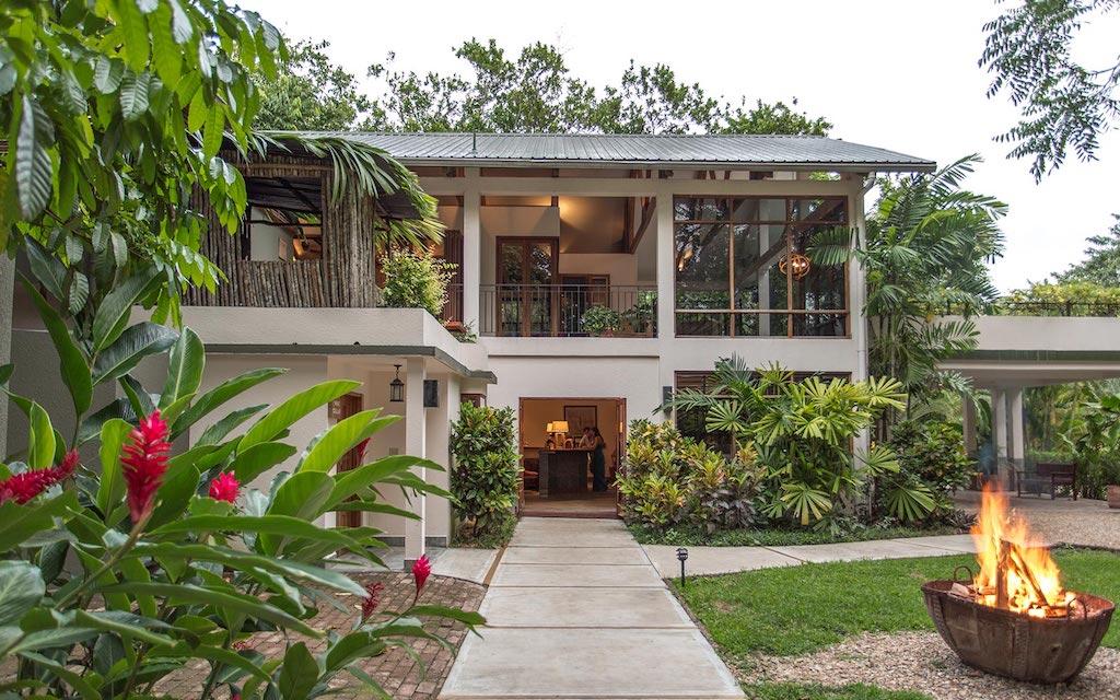 kaana-resort-Belize_32