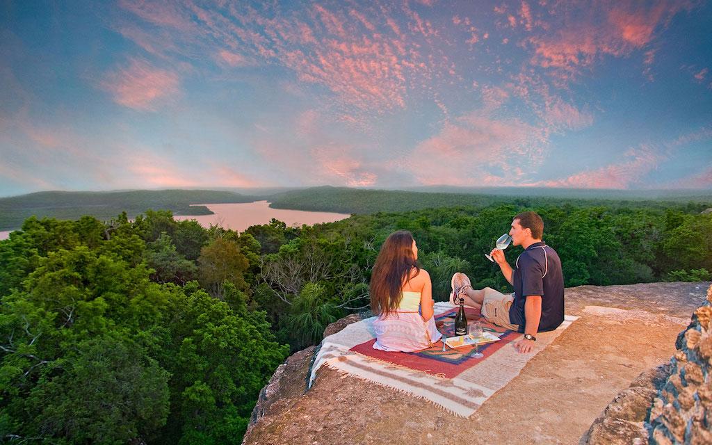 kaana-resort-Belize_40
